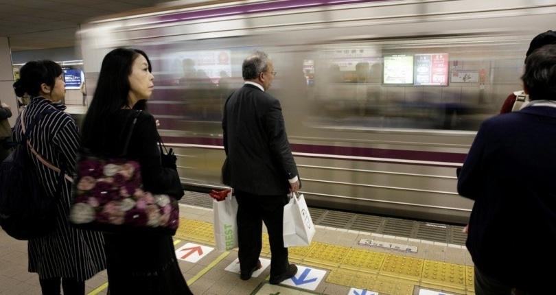 日本將上調退休年齡到70歲 可領更高月退金