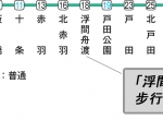 J9016 埼京線