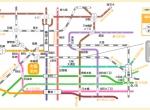 J9039 JR東西線