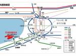 J9093 南海本線