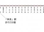 J9096 京王井の頭線