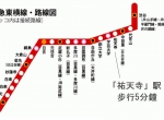 J9109 東急東橫線