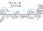 J9116 南海本線