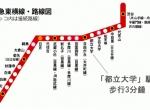 J9117 東急東橫線