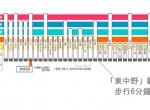 J9119 中央本線