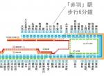 J9131 京浜東北線