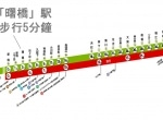J9136 都營新宿線