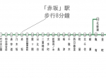 J9145 千代田線