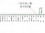 J9149 千代田線